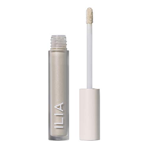 ILIA – Natural Brightening Eye Primer | Cruelty-Free, Vegan, Clean Beauty