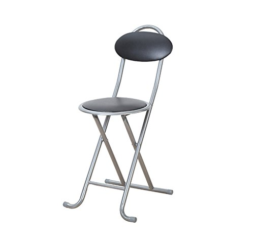 73cm sillón Plegable adult Exterior Mazar Niños Mini Taburete Chairs Zapatos De Pequeño taburete Folding Portátil home 34 Para banco 46 Banco tZqRwTEnnv