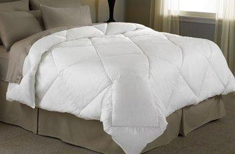 Pacific Coast ® Renova™ - (1) King Comforter + BONUS of (1) King Comforter. Ships sooner than expected.