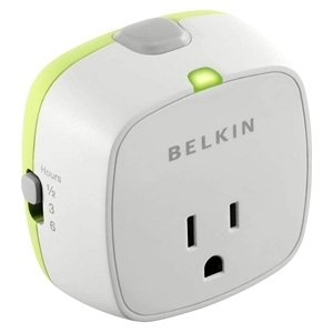 toaster cell phone charger - 7