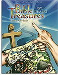 Bible Treasures New Testament
