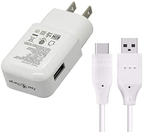 Charger Compatible Samsung Galaxy Adapter product image