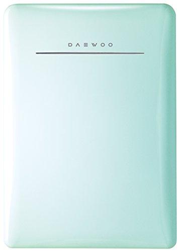 daewoo-retro-compact-refrigerator-28-cu-ft-mint