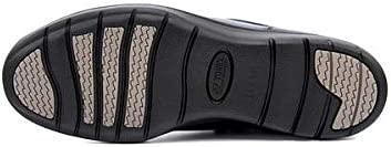 メンズ パワークッション ウォーキングシューズ スニーカー 軽量 クッション性 3.5E 幅広 カジュアル デイリー トラベル スポーツ SHW-MC92