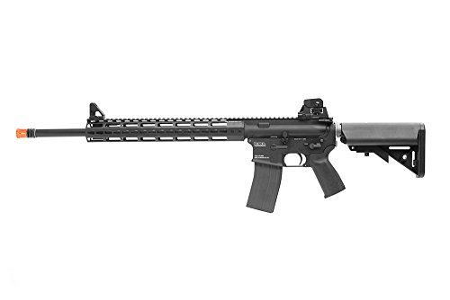 kwa kr14 (gbbr/6mm) airsoft rifle(Airsoft Gun)
