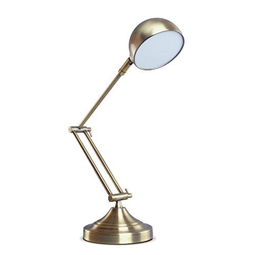 Energy Efficient Long Arm Lamp - 4