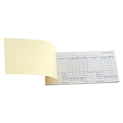 photo about Printable Bowling League Recap Sheets called Bowlerstore Merchandise Bowling Staff Rating Reserve- Recap Sheets