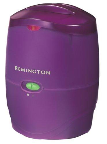 Remington Paraffin Wax (Remington PHS100B Paraffin Fruit Hand Spa)
