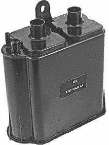 Motorcraft CX741 Fuel Vapor Storage Canister