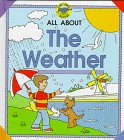 All about the Weather, Janet De Saulles, 0765193396