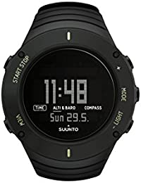 Amazon.com: 20mm to 24mm - Wrist Watches / Watches: Clothing, Shoes & Jewelry