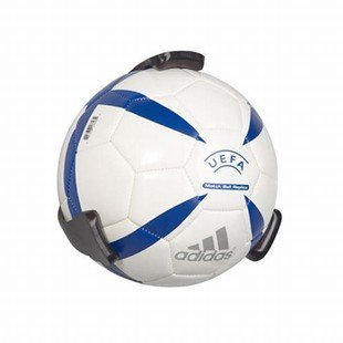 K Concepts Ball Claws - Soccer Ball