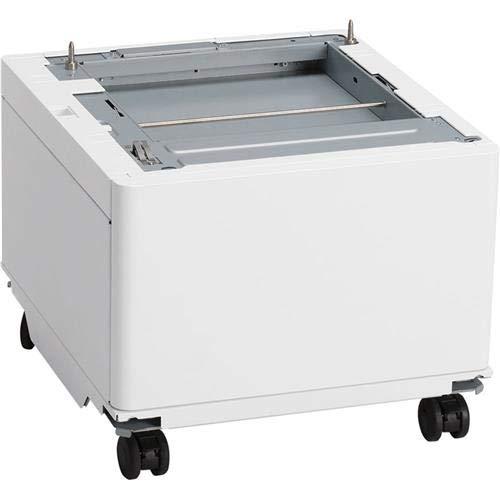 Xerox Cabinet for VersaLink B600/C500/C600 Series Printer by Xerox (Image #1)