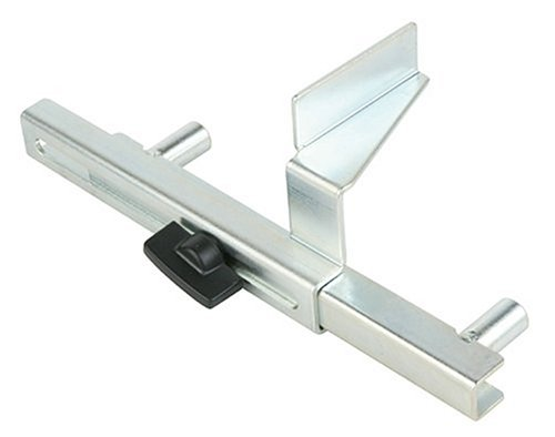 (Hitachi 321374 Miter Saw Crown Left Side Molding Support for C10FSH and)