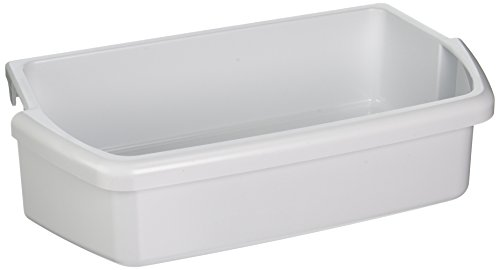 Whirlpool 2204813 Shelf Cantilever by Whirlpool