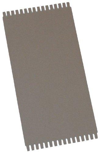 Inovart Cardboard