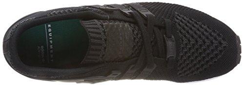 adidas EQT Support RF PK By9603, Scarpe da Fitness Uomo Nero (Core Black/Core Black/Ftwr White)