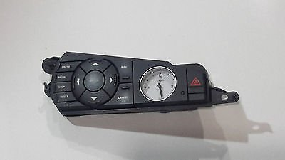 04-05-06-07-08-chrysler-pacifica-dash-clock-navigation-control