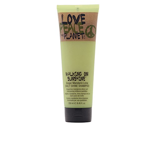 tigi-love-peace-and-the-planet-walking-on-sunshine-ginger-mandarin-lime-daily-shine-shampoo-845-ounc