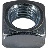Hard-to-Find Fastener 014973314576 Coarse Square Nuts, 3/4-10, Piece-5