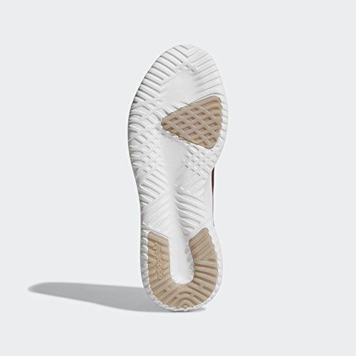 hommes / femmes d'ombre cq0928 - cq0928 d'ombre adidas tubulaire hauteHommes t appréciée et largeHommes t confiance prix gagné au pays et à l'étranger à l'aise et naturel 32cfc9