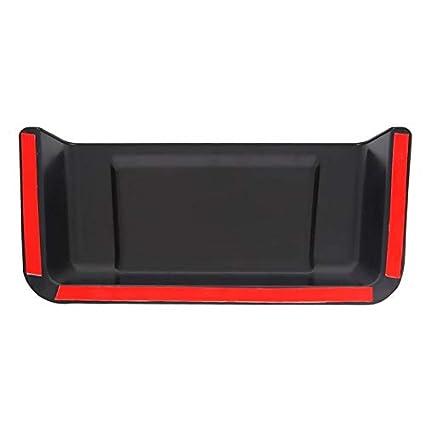 black Plastic Cowl Heater Air Intake Hood Scoop Vent Cover Cap Rain Shield for Jeep Wrangler TJ JK 98-18 2007-2017 Auto Accessories