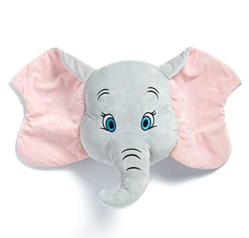 Primark Cojín Almohada Dumbo Disney Almohada