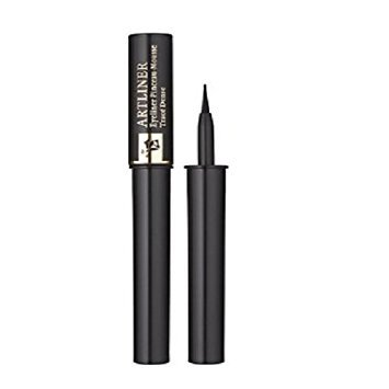 artliner-precision-point-eyeliner-by-lancome-noir