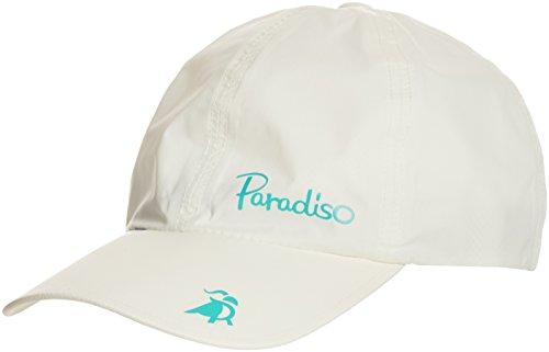 (パラディーゾ) Paradiso レインキャップ CPA621 [メンズ]