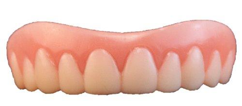 Instant Smile Teeth Adult