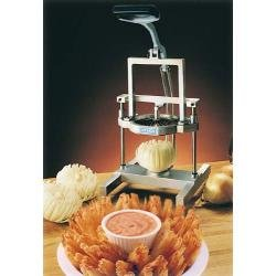 Easy Flowering Onion Cutter Easy Flowering Onion Cutter
