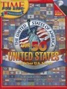 Time For Kids: Our 50 United States and Other U.S. Lands
