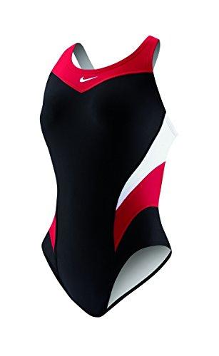 R¨¦servoir Power Color Universit¨¦ Femme Back 26 Nike Rouge Victory Block BqZFw4X