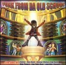 Funk From Da Old School by D.M. Records