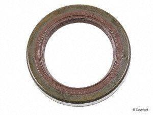 IMC Auto Trans Torque Converter Seal IM32753012001
