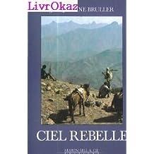 CIEL REBELLE