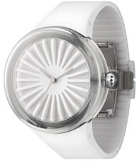 odm-analog-arco-watch-white-dd130-06-watch