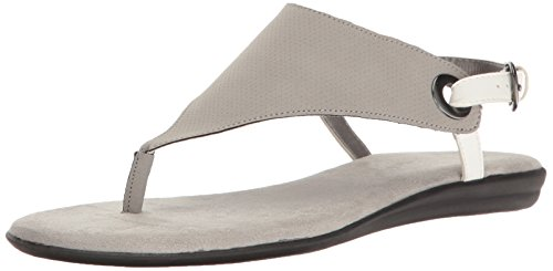 aerosoles-womens-conchlusion-flat-sandal-light-grey-combo-105-m-us