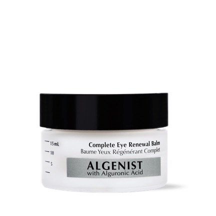 Algenist Eye Gel - 8