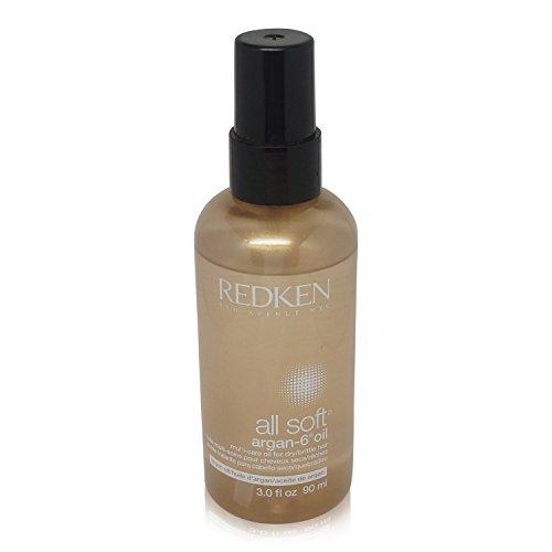 Redken Skin Care - 5