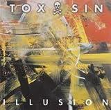 Toxsin