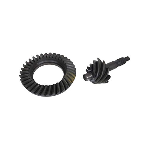 MACs Auto Parts 41-85101 9 Inch Ring & Pinion Set 3.89 by MACs Auto Parts
