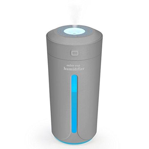 Price Comparison For Mini Air Purifier Humidifier