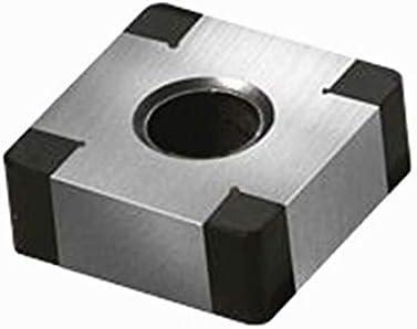 Drehbank Insert TNMG TNGA160404 TNMG 160408 Cnmg120404 Metalldrehwerkzeuge Drehschneider for Stahlguss Gehärtet Verarbeitung (Color : CBN for Iron, Insert Width(mm) : CNMG120404 2)