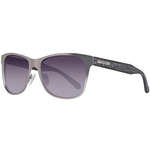 Guess GF5003 Sonnenbrillen Herren