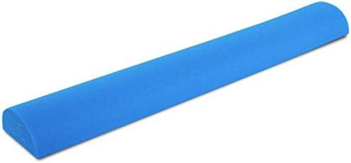 Top 10 Best massage roller stick deep tissue Reviews