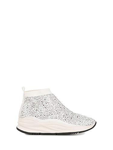 Da900 Sneaker Grigio Sneaker Grigio Da900 Sneaker Da900 Bianco Bianco Bianco Grigio rrxwq6pPdI
