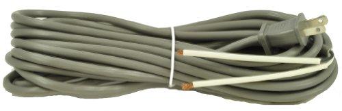 eureka 4716 belt - 6