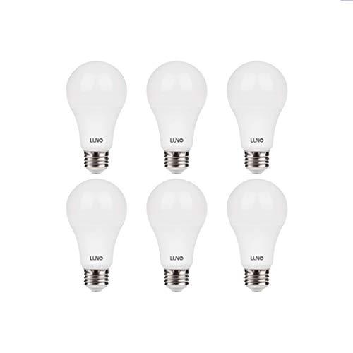 1500 Lumen Led Light Bulb in US - 4