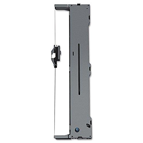 Fx 890 Ribbon (EPSS015329 - Epson FX-890 Black Ribbon Cartridge)